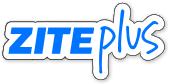 [JPG] logo_zite_plus